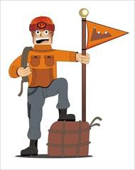 Hombre_alpinista