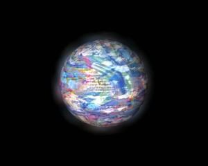 Earth005