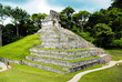 Palenque, Temple of the Cross