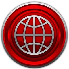 Welt Button