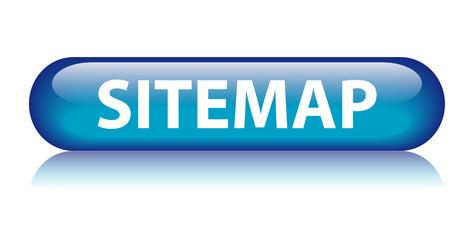 """""""SITEMAP"""" Web Button (website site map internet concept theme)"""