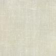 Natural vintage linen burlap texture background, tan, grey