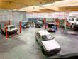 garage réparation auto