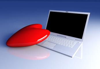 Online Liebe
