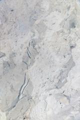 Vue aérienne - Franz Josef Glacier 6
