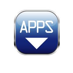 Applications Button Dowload