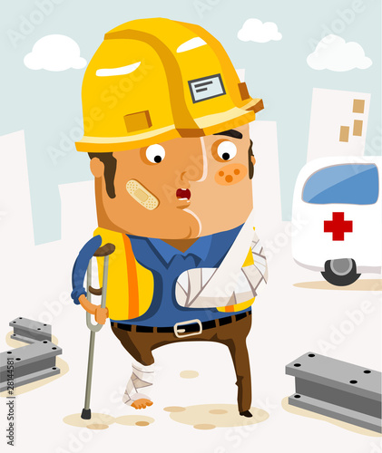 Insurance for Labor
