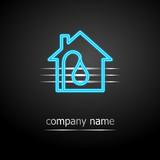logo plombier 1