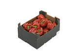 Box of Peppers