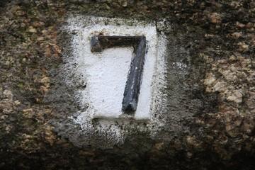 7 pierre