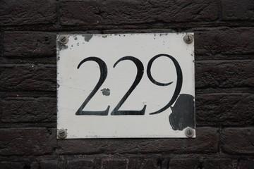 N°229
