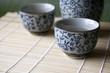 Cup of Sake