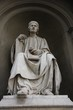 Quadro Florence - statue