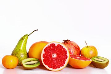 obst,früchte