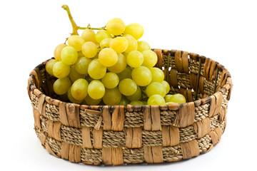 cesto frutta2