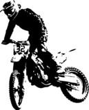 Fototapete Preisausschreiben - Kressesamen - Motorsport