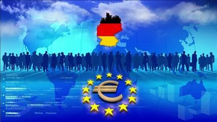 Eurozone: Germany