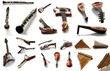 Strumenti musicali - 28206174
