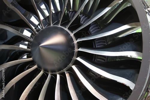 Turbine - 28217985