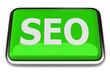 Search Engine Optimization button