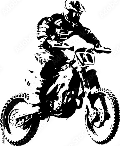 quotmx riderquot stock image and royaltyfree vector files on