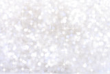 Glitter Hintergrund eisig - 28227548