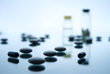 medicament medicine  healthcare poster