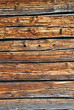 Timber background of old planks