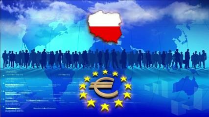 Eurozone: Poland