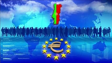 Eurozone: Portugal