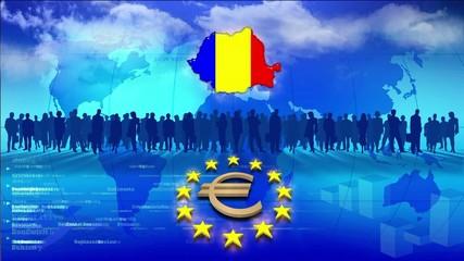 Eurozone: Romania