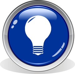 bouton idées