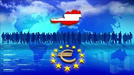 Eurozone: Austria