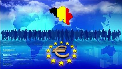 Eurozone: Belgium