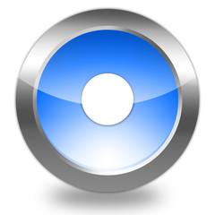 Aufnahme Button