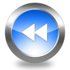 Rewind Button