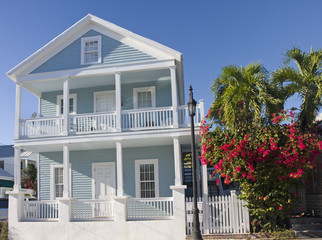 Key West, condominium, Florida