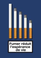Cigarette_Graphique