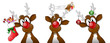 Rudolph collection 4