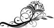 Lotusblüte, Lotusblume, Lotus, Seerose
