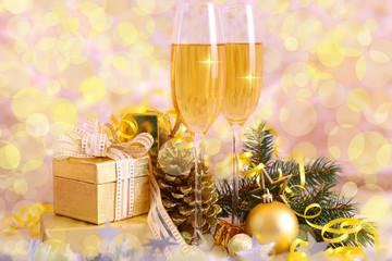 sylvester,neuesjahr