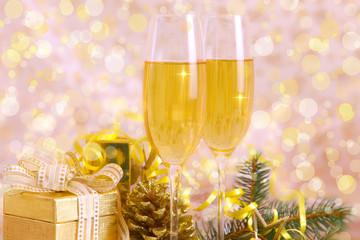 neuesjahr,sylvester