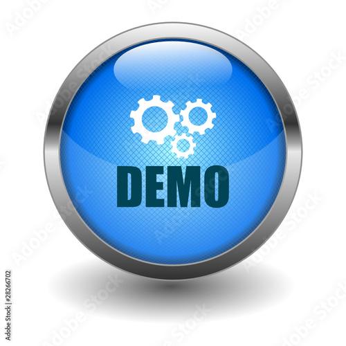 Binary options unlimited demo