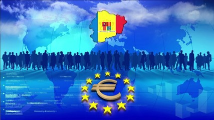 Eurozone: Andorra