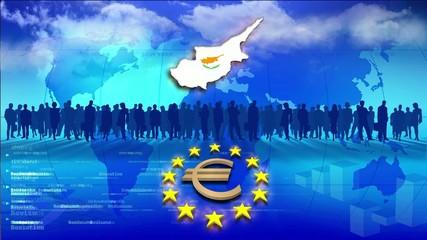 Eurozone: Cyprus