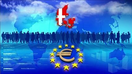 Eurozone: Denmark