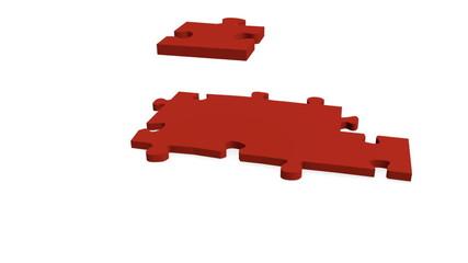 puzzle_001