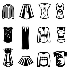 clothes design