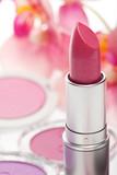Fototapety cosmetics