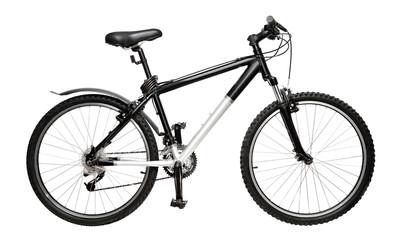 mounain bike